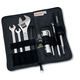 Standard Metric Tool Kit - EKM2
