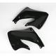 Honda Radiator Shrouds - HO03601-001