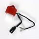 OEM Style CDI Box - 15-502