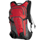 Red Oasis Hydration Pack - 30065-003