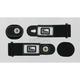 Speed Straps - 212576-0001