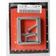 Torque Spacer Kit - M560-08-411