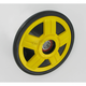 Idler Wheel w/Bearing - 4702-0081
