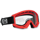 Recoil Speed Strap Goggles - 217797-0004041
