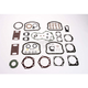 Motor Gasket Set - 17028-48