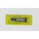 Grip Stick - 205795-9999