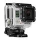 Hero3 Black Edition Camera -