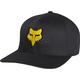 Classics Flex-Fit Hat