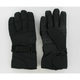 Graphite Black Snow Gloves