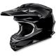 VFX-W Black Helmet