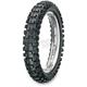Rear MX51 110/90-18 Tire - 32CS10