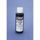 Engine Assembly Lube - 99008-1
