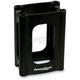 Adjustable Pivot Style Riser Block System