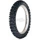 Rear D952 120/90-19 Tire - 32SY33