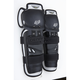 Titan Sport Knee/Shin Guards - 08058-464