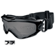 Spear Goggles - SP28