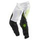 Green Assault Pants