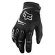 Black Pawtector Gloves