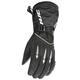 Black Extreme Gloves