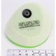 Air Filter - HFF1022