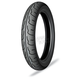 Front Pilot Activ 110/70H-17 Blackwall Tire