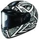 CS-R1SN Dagger Helmet - 199-956