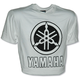 Yamaha T-Shirt - T139