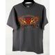 Gray Ride Like Hell T-Shirt