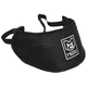 Centric Visor Bag - 8601-400