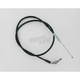 48 in. Push Throttle Cable - 02-0099