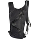 Black Low Pro Hydration Pack - 30066-001