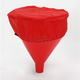 Funnel with Water-Repellent Pre-Filter - 90-1029-03