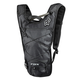 XC Race Hydration Pack - 30056