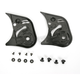 HJ-05 Type Base Plate Kit for HJC Helmets - 836-100