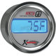 Temperature Gauge with Warning - BA4800TO