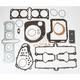 Complete Gasket Set - VG380M