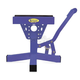 P-12 Lift Stand - 92-4014