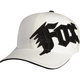 Youth White New Generation Hat - 58403-008-OS