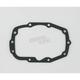 Foamet Bearing Cover Gasket - 35147-03-F