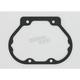Foamet Clutch Release Cover Gasket - 35148-03-F
