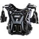 Youth Quadrant Protector - 2701-0362