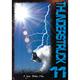 Thunderstruck 11 DVD - 3004