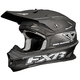 Black Blade Super Lite Helmet
