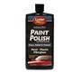 Paint Polish - 01217