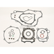 Complete Gasket Set without Oil Seals - 0934-0335