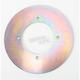 Front or Rear Standard Brake Rotor - MD6173D