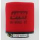 Air Filter - NU-8602ST