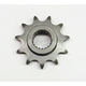 11 Tooth Outer Countershaft Sprocket - JTF3222.11