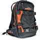 Backcountry Pack - HMKB