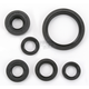 Oil Seal Set - 0935-0023